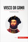 ebook: Vasco da Gama