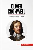 eBook: Oliver Cromwell