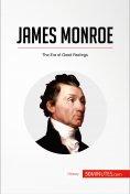 ebook: James Monroe
