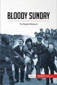 ebook: Bloody Sunday