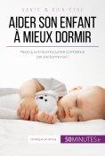 eBook: Aider son enfant à mieux dormir - Première partie