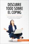 eBook: Descubre todo sobre el coping