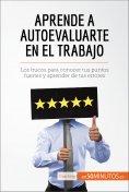 eBook: Aprende a autoevaluarte en el trabajo