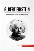 ebook: Albert Einstein