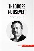 eBook: Theodore Roosevelt