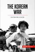 eBook: The Korean War