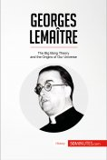 eBook: Georges Lemaître