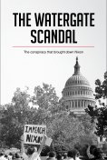 eBook: The Watergate Scandal