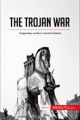 eBook: The Trojan War