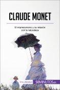 eBook: Claude Monet