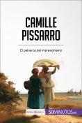 eBook: Camille Pissarro