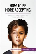 eBook: How to Be More Accepting