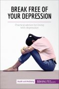 eBook: Break Free of Your Depression