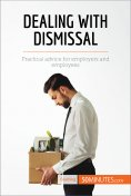 eBook: Dealing with Dismissal