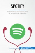 eBook: Spotify