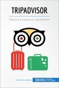 eBook: TripAdvisor
