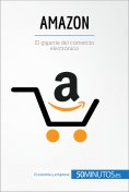 eBook: Amazon