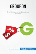 eBook: Groupon