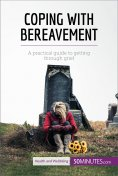eBook: Coping with Bereavement
