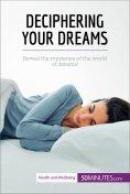 eBook: Deciphering Your Dreams