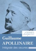 eBook: Guillaume Apollinaire