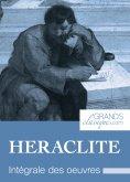 ebook: Héraclite