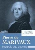 ebook: Pierre de Marivaux