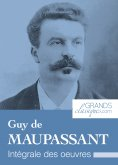 eBook: Guy de Maupassant