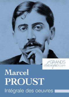 eBook: Marcel Proust