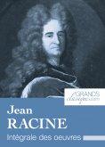 ebook: Jean Racine