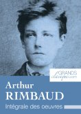 eBook: Arthur Rimbaud