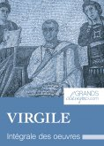 eBook: Virgile