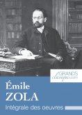 eBook: Émile Zola