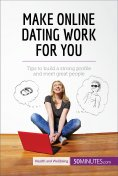 eBook: Make Online Dating Work for You