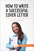 eBook: How to Write a Successful Cover Letter
