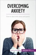 eBook: Overcoming Anxiety