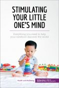 eBook: Stimulating Your Little One's Mind