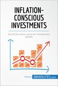 eBook: Inflation-Conscious Investments