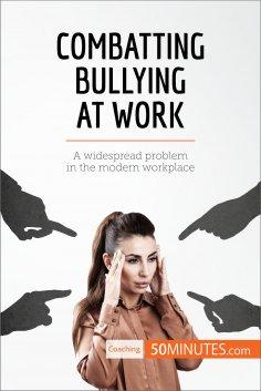 eBook: Combatting Bullying at Work