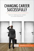 eBook: Changing Career Successfully