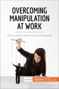 eBook: Overcoming Manipulation at Work