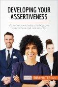eBook: Developing Your Assertiveness