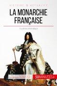 eBook: La monarchie française