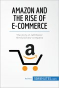 eBook: Amazon and the Rise of E-commerce