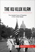 eBook: The Ku Klux Klan