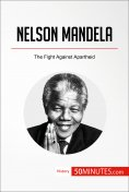 ebook: Nelson Mandela