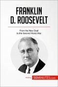 ebook: Franklin D. Roosevelt
