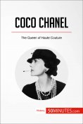 eBook: Coco Chanel