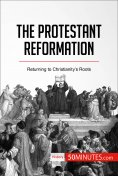 eBook: The Protestant Reformation