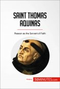 ebook: Saint Thomas Aquinas